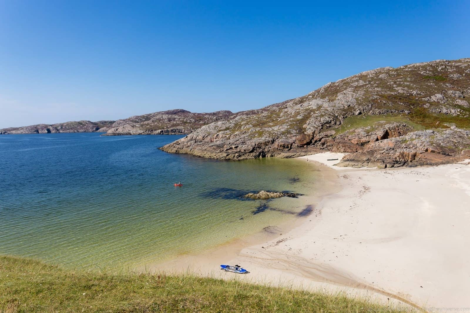 [Achmelvich+Bay+Scotland_by_Laurence+Norah-3%5B3%5D]