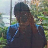 Xavior Hansa's avatar