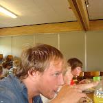 Kamp jongens Velzeke 09 - deel 3 - DSC04938.JPG