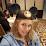 Heather Risk Kraus's profile photo