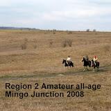 Region 2 slideshow 2008