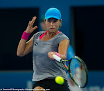 Varvara Lepchenko - Brisbane Tennis International 2015 -DSC_8321.jpg