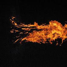 Taborjenje, Lahinja 2006 1.del - IMG_4531.JPG