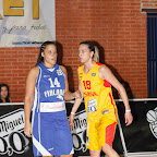 Baloncesto femenino Selicones España-Finlandia 2013 240520137486.jpg