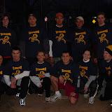 Kickball Spring 2003 - DSC02715.JPG
