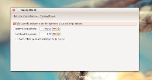 DrWright su Ubuntu 12.04
