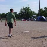 Kickball 24 Hour Game 2005 - DSC05968.JPG