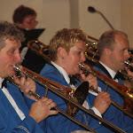 Kerkconcert-Harmonie-52.jpg