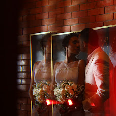 Wedding photographer Gems Fotografia (saavedra). Photo of 22.06.2015