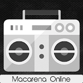 MACARENA ON LINE