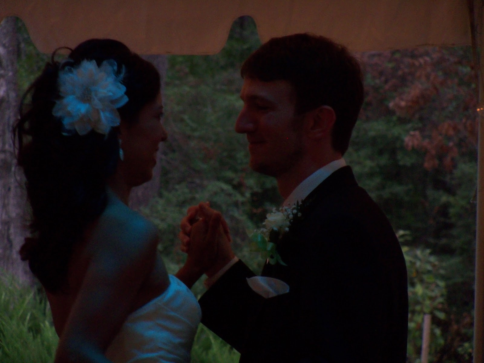Ben and Jessica Coons wedding - 115_0830.JPG