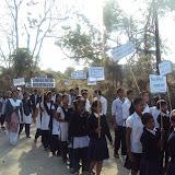 Shobha Yatra_vkv jairampur (12).JPG