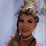 Andrea Silva Pinto's profile photo