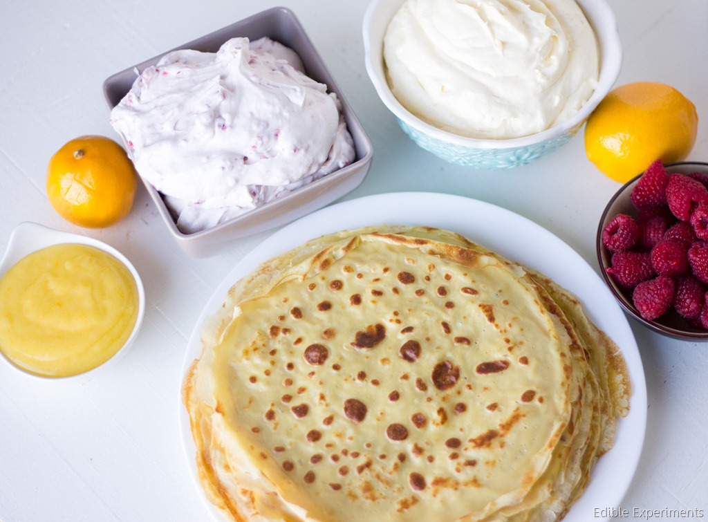 [Meyer%2520Lemon%2520and%2520Raspberry%2520Crepe%2520Cake-6%255B9%255D.jpg]