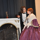 The Importance of being Earnest - DSC_0125.JPG