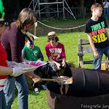 Paard & Erfgoed 2 sept. 2012 (107 van 139)