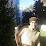 Roby Kozul's profile photo