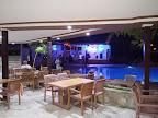 Фото 9 Blauhimmel Hotel