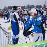 39. Tartu Maraton - img_8838TSM_.jpg