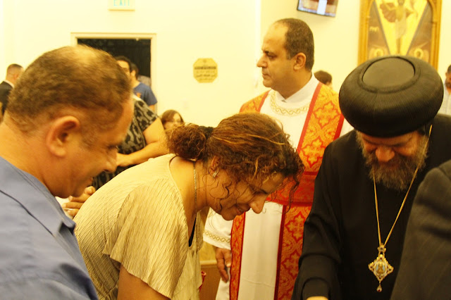 H.H Pope Tawadros II Visit (4th Album) - _MG_1002.JPG