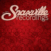 SnaxvilleRecordings