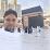 Md.Rakibul Hasan Chowdhury's profile photo