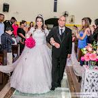 Nicole e Marcos- Thiago Álan - 0768.jpg