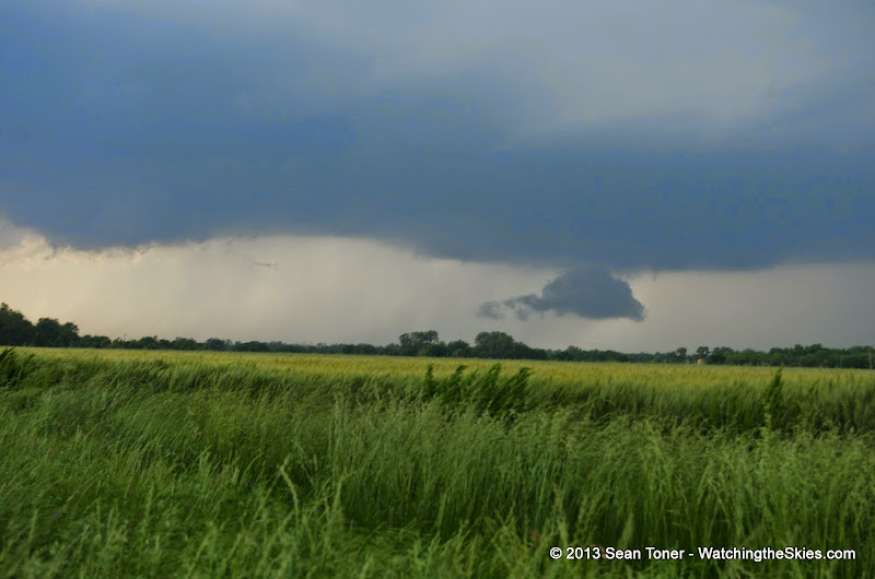 05-19-13 Oklahoma Storm Chase - IMGP6722.JPG