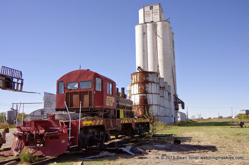 11-08-14 Wichita Mountains and Southwest Oklahoma - _IGP4709.JPG