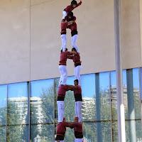 Congrés Ciència en Acció 09-10-11 - 20111009_116_2d7_Lleida_Congres_Ciencia_en_Accio.jpg