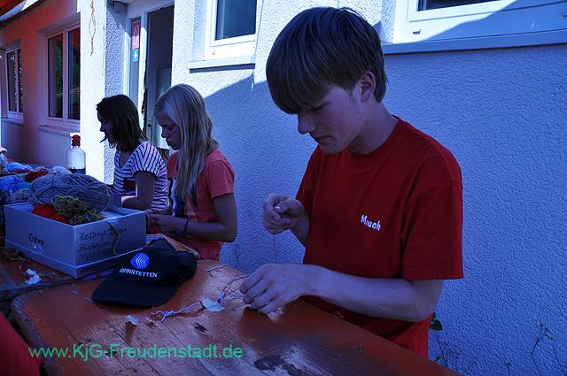 ZL2011Projekttag - KjG-Zeltlager-2011DSC_0108.jpg