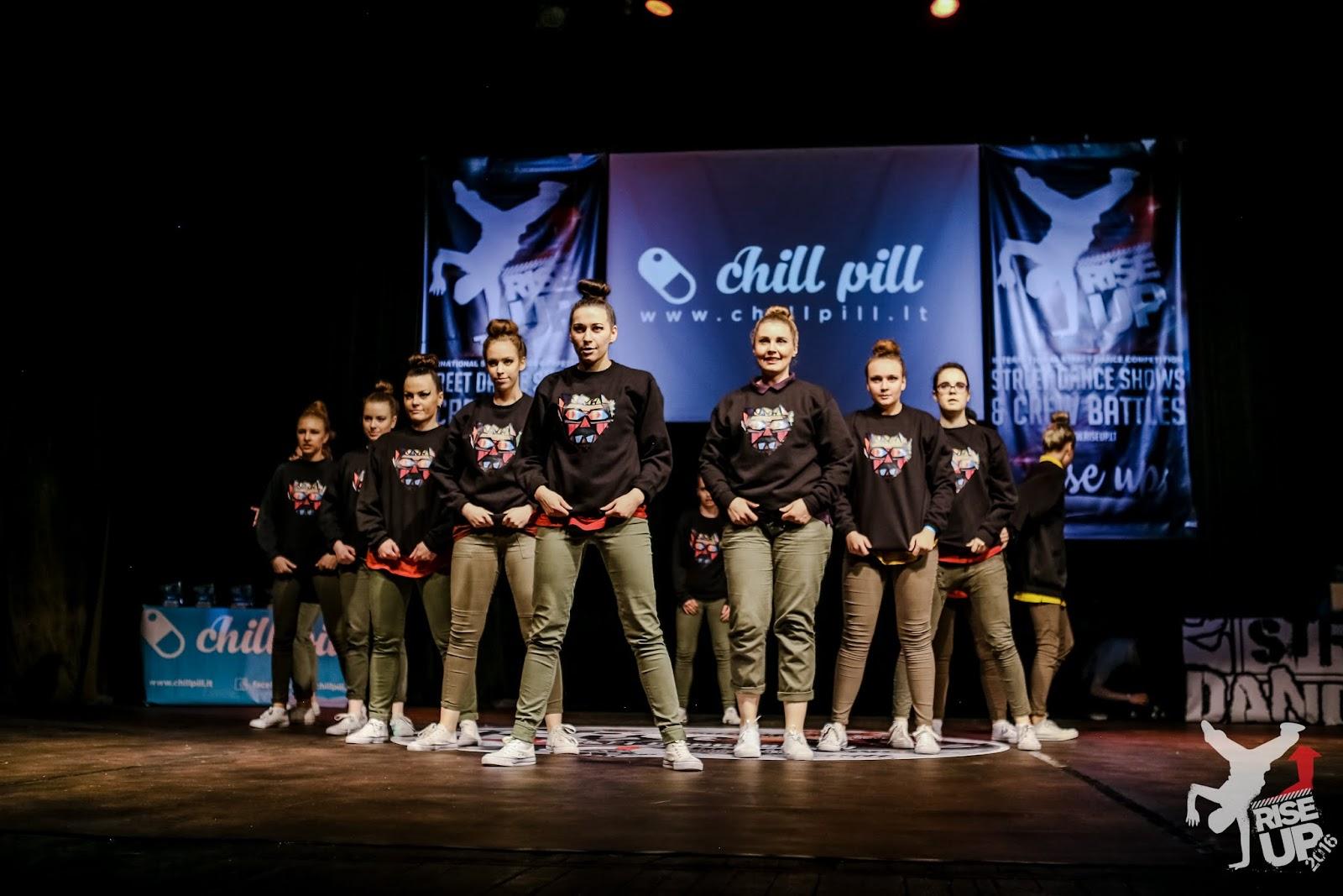 SKILLZ šokėjai dalyvauja RISEUP2016 - IMG_6293.jpg