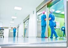 65 giorni per una visita nella Sanità pubblica