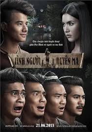 Phim Tình Người Duyên Ma - Pee Mak Phrakanong