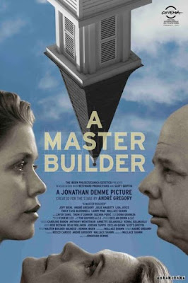 A Master Builder (2013) BluRay 720p HD Watch Online, Download Full Movie For Free