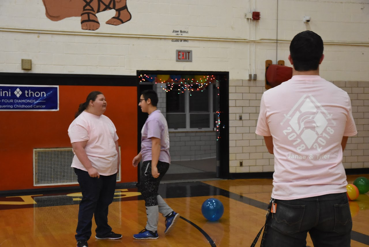 2018 Mini-Thon - UPH-286125-50740661.jpg
