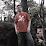 Tiago Campos de Oliveira's profile photo