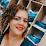 Elisandra da Luz's profile photo