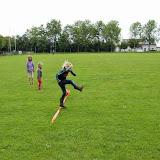 2014-06-18-Spelmiddag - IMG_2183-640x480.jpg