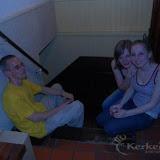 PartyRockNight2_0042.jpg