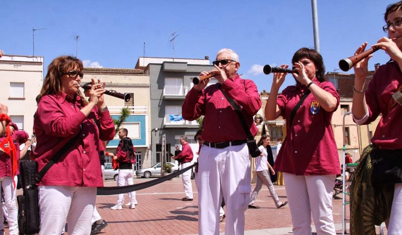 Alfarràs 17-04-11 - 20110417_186_Alfarras.jpg