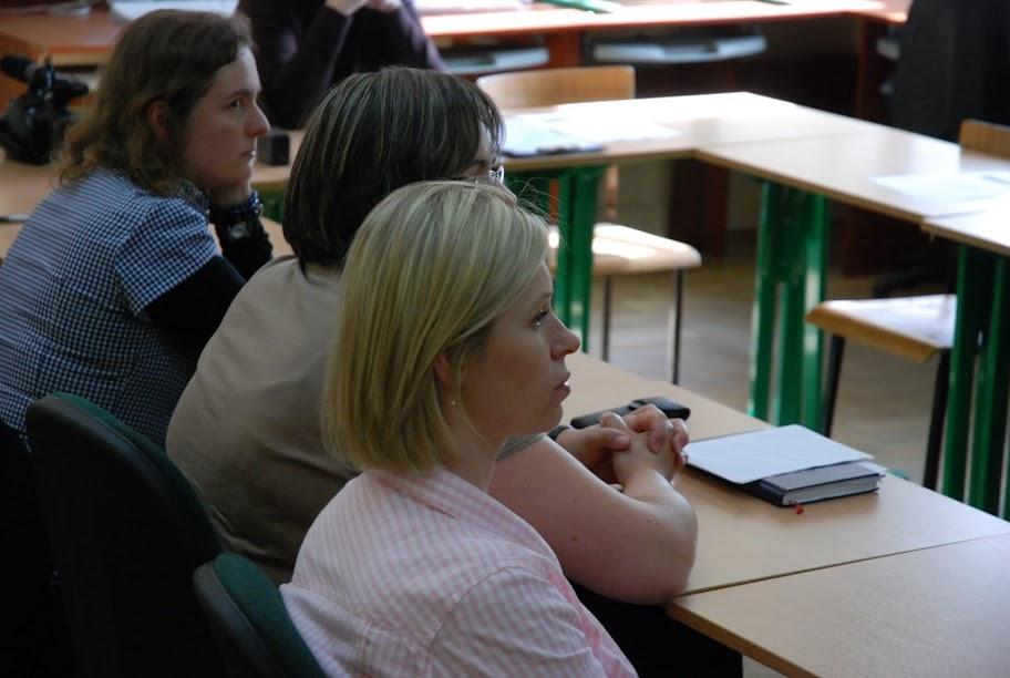 Warsztaty dla nauczycieli (1), blok 3 29-05-2012 - DSC_0005.JPG