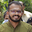 varun nambiar's profile photo