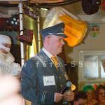 carnavals_hooikar_zaterdag_2015_006.jpg