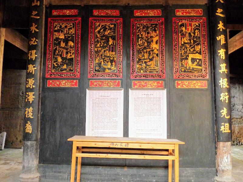 Chine .Fujian.Xiamen.Gulangyu island. Wuhi shan .A - P1030021.JPG