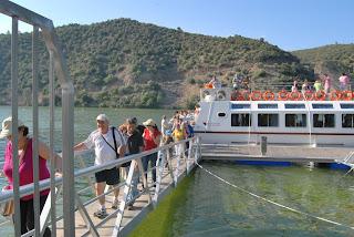 viaje en barco asociacion 107.jpg