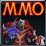 MMO-Game's profile photo