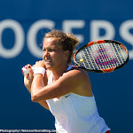 Barbora Strycova - 2015 Rogers Cup -DSC_7298.jpg
