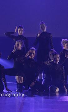 Han Balk Voorster dansdag 2015 avond-2799.jpg