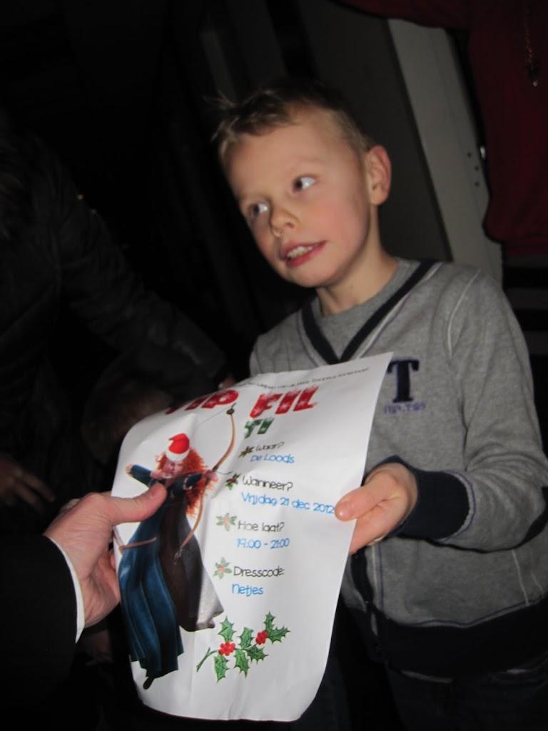 Bevers & Welpen - Kerst filmavond 2012 - IMG_7483.JPG